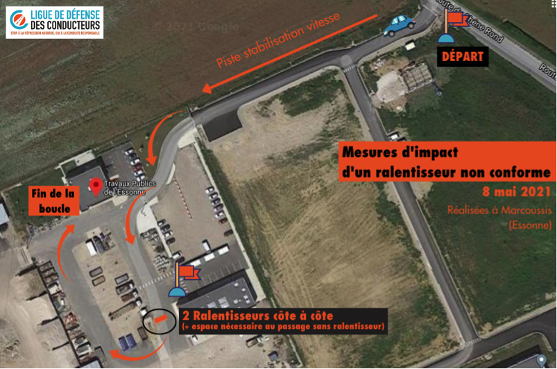 Plan Marcoussis